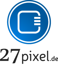 27px-Logo-Vertikal