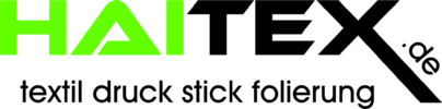 Haitex_Logo_web