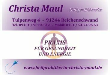 Logo_Christa_Maul
