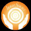 Logo_InnerSenses2