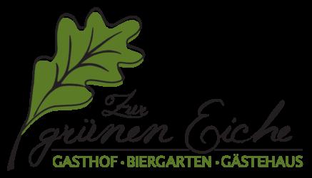 Logo_Zur grünen Eiche[12142]