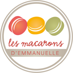 les-macarons-logo